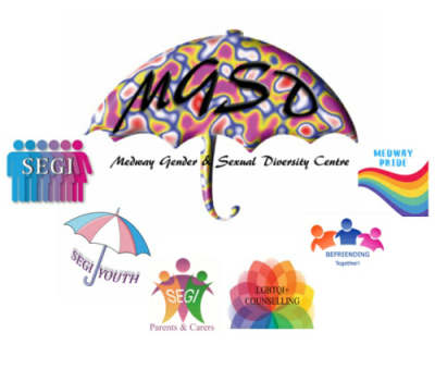 MGSD Centre