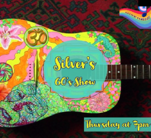 Silvers 60's Show