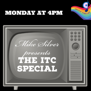 Mike Silver Presents the ITC Special