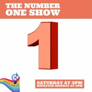 The Number 1 Show